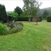 Vente maison / villa Soissons 210000€ - Photo 6