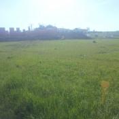 Terrain 217 m² Albi (81000)