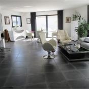 vente Maison / Villa 5 pièces Pléneuf-Val-André