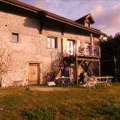 Vente maison / villa Frangy 359000€ - Photo 5