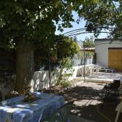 vente Maison / Villa 4 pièces Les Milles