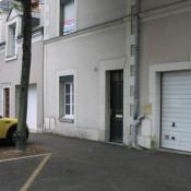 location Maison / Villa 5 pièces Angers