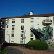 location Appartement 2 pièces Montigny-Lès-Metz