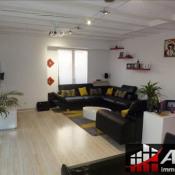 Vente appartement Cranves Sales