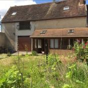 Sale house / villa 5 minutes de sens 145000€ - Picture 1