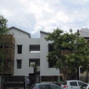 location Appartement 4 pièces Saint Paul
