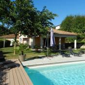 vente Maison / Villa 6 pièces Saint-Didier-Au-Mont-d'Or