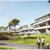 Sale apartment Porticcio 313120€ - Picture 2