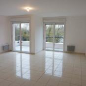 location Appartement 3 pièces Savigny-le-Temple