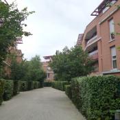 location Appartement 3 pièces Créteil
