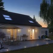 1 La Bernerie-en-Retz 110 m²