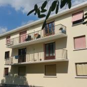 vente Appartement 3 pièces Persan