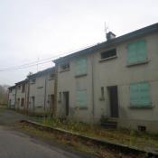 Cluny, 464 m2