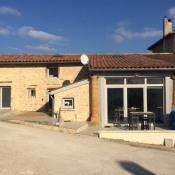 Vente maison / villa Marcilly-D'Azergues
