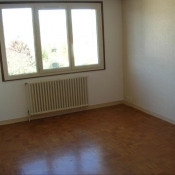 Location appartement Barberaz