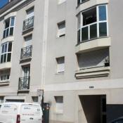 Angers, Studio, 21,1 m2