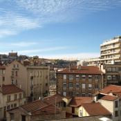 Saint Etienne, Appartement 2 pièces, 79,03 m2