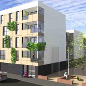 vente Loft/Atelier/Surface 4 pièces Montreuil