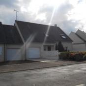 Avrillé, Maison / Villa 6 pièces, 115 m2