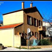 produit d'investissement Maison / Villa 6 pièces La Celle