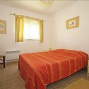 Location appartement Porticcio 1040€ CC - Photo 8