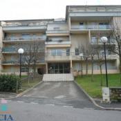 Lozanne, Appartement 4 pièces, 86,21 m2