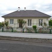 vente Maison / Villa 3 pièces Orleans