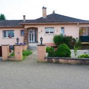 Vente maison / villa Eckwersheim