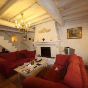 vente Maison / Villa 10 pièces Maillane
