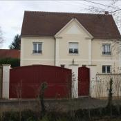 Vente maison / villa Lacroix Saint Ouen
