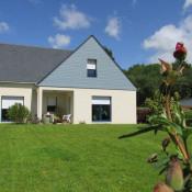 Vente maison / villa St Andre Des Eaux