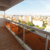Location appartement St raphael 584€ CC - Photo 2