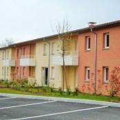 Saint Perdon, Appartement 2 pièces, 40 m2