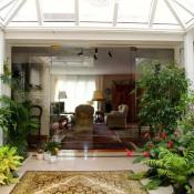 vente Maison / Villa 6 pièces Saint Nom la Breteche