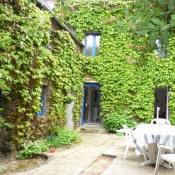 vente Maison / Villa 9 pièces Plougastel-Daoulas