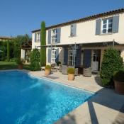 Saint Tropez, vivenda de luxo 4 assoalhadas, 180 m2
