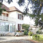 Saint Etienne, Casa 5 assoalhadas, 140 m2