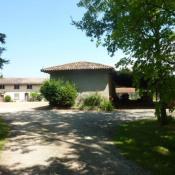 vente Maison / Villa 10 pièces Villars-les-Dombes