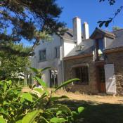 vente Maison / Villa 6 pièces La Baule Escoublac