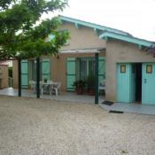 vente Maison / Villa 8 pièces Caussade