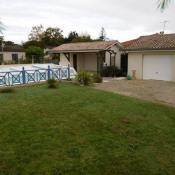 Ygos Saint Saturnin, Maison / Villa 5 pièces, 125 m2