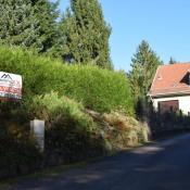 vente Maison / Villa 7 pièces Hombourg-Haut