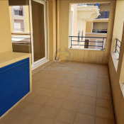 Location appartement Ste maxime 820€ CC - Photo 3