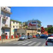 Casola di Napoli, Apartment 6 rooms, 165 m2