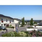 Vente maison / villa Chevrier 269000€ - Photo 1