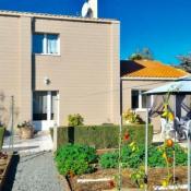 vente Maison / Villa 5 pièces Chantonnay