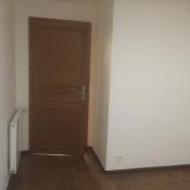 Sale apartment Paris 20ème 650000€ - Picture 16
