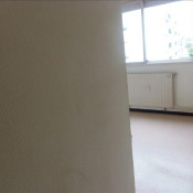 Vente appartement Orvault 84 000€ - Photo 9