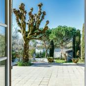 Saint Didier au Mont d'Or, Maison / Villa 9 pièces, 280 m2