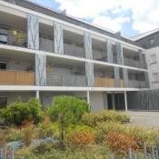 location Appartement 2 pièces Sainte-Luce-sur-Loire